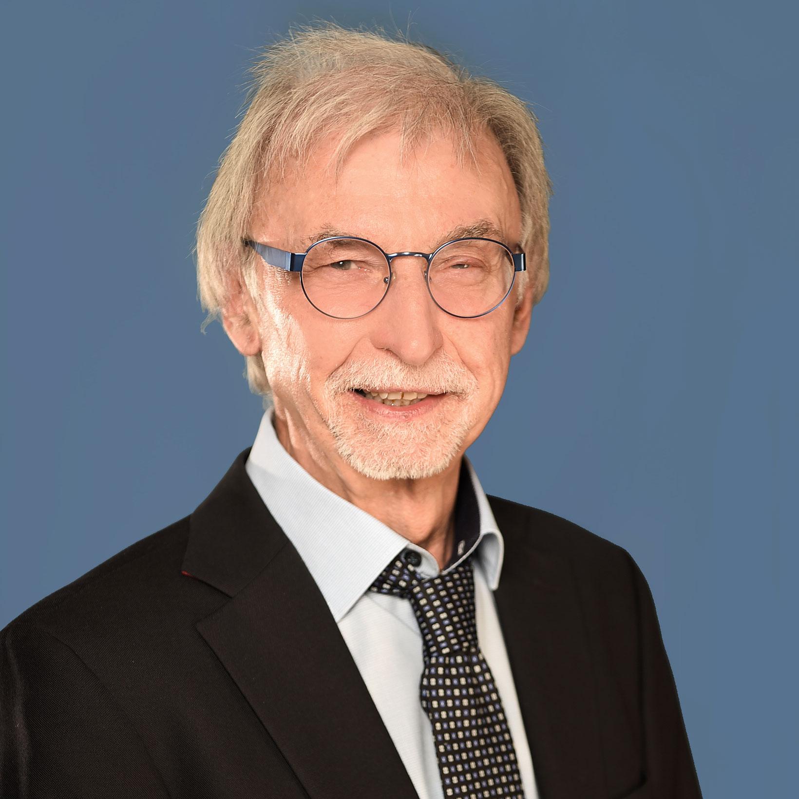B79 Bernd Josef Schwane 7378WEB