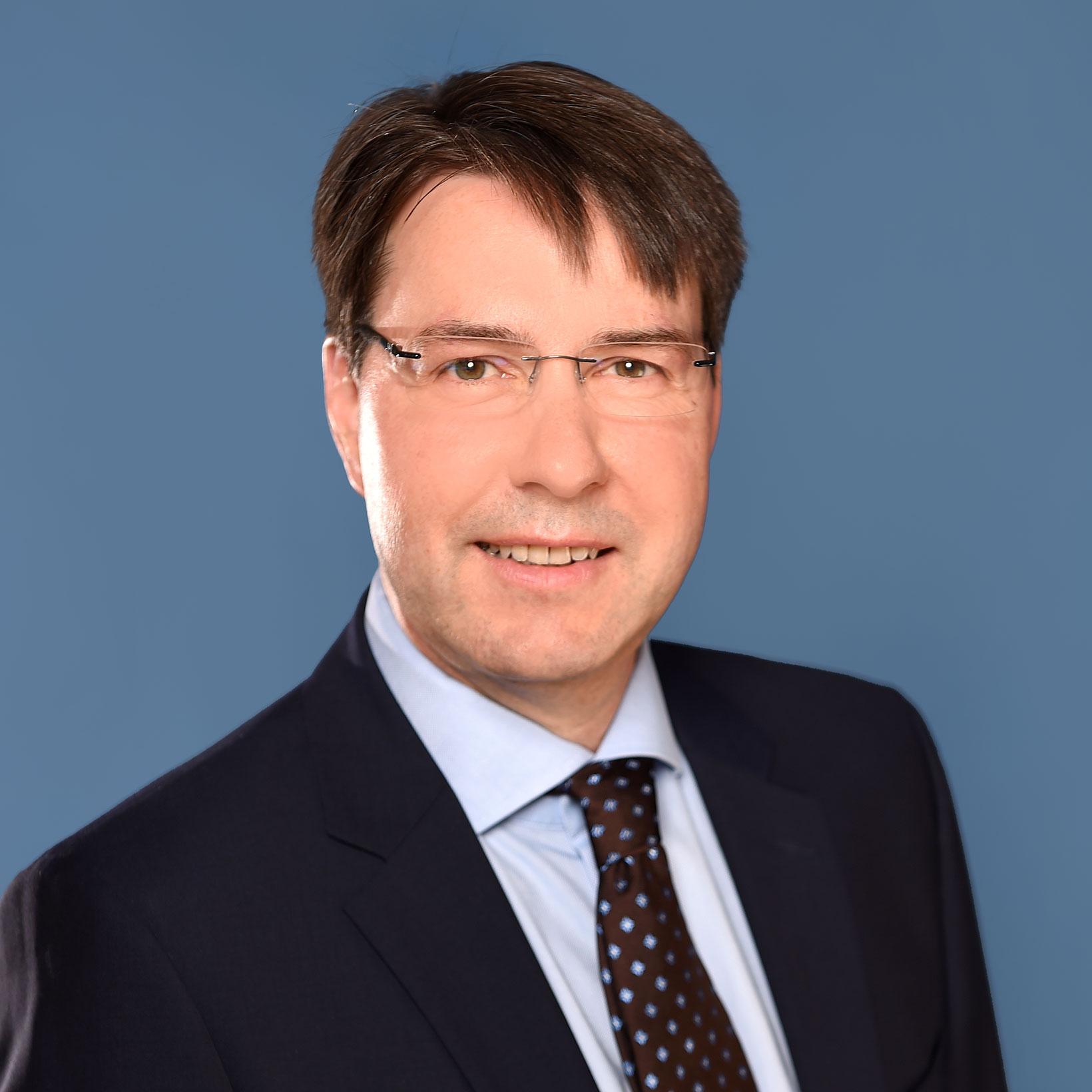 B79 Dr Andreas Trotzer 7503WEB