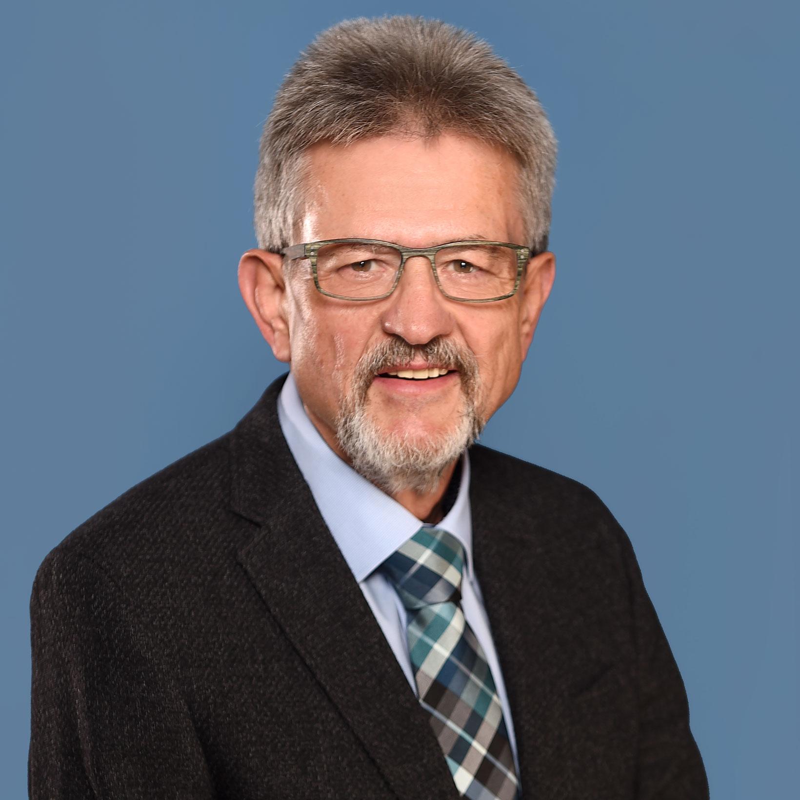 B79 Werner Niermann 6248WEB